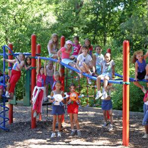 Playground-6-edited-1